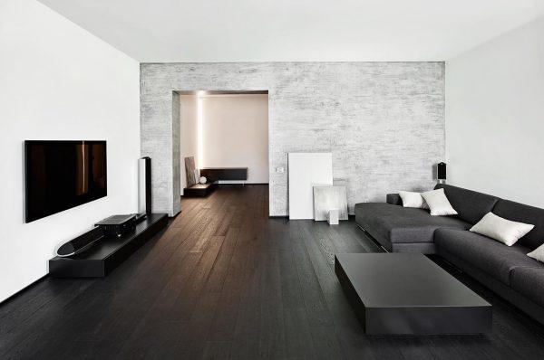 int-minimalism-002