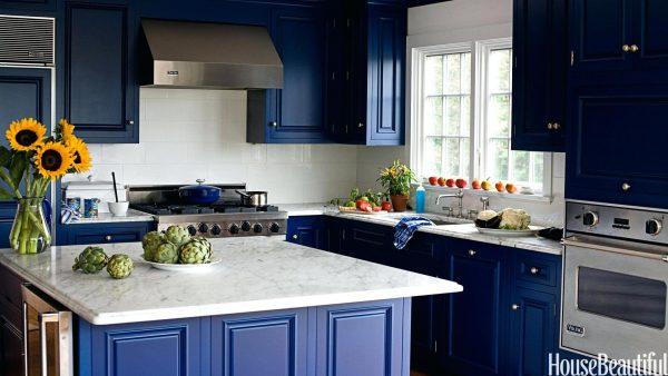 kitchen-island-colors-midnight-blue-kitchen-island-gray-kitchen-island-with-white-cabinets-1