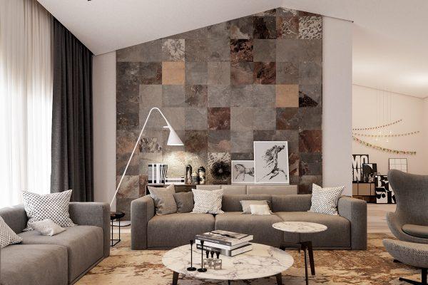 living-room-5_0-1