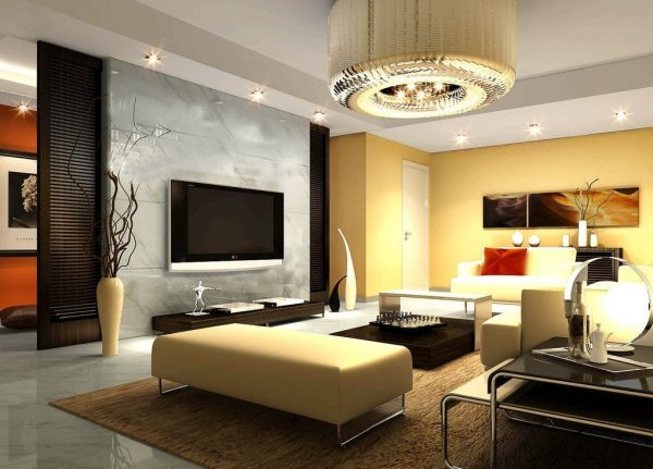 living-room-lighting-ideas-pictures