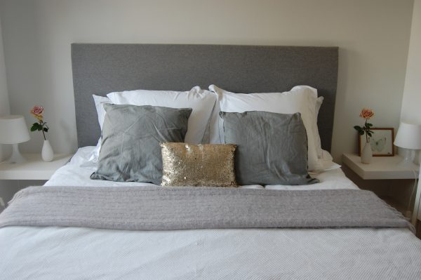 make-your-own-diy-headboard