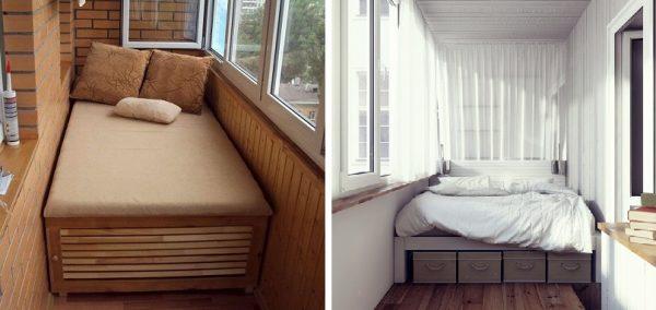 mebel-dlya-spalni-na-balkone