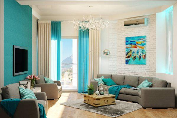 modern-gostinaya-photos-by-studiya-dizayna-interior-design-ideas