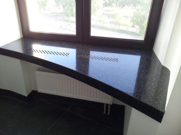 podokonnik_stol