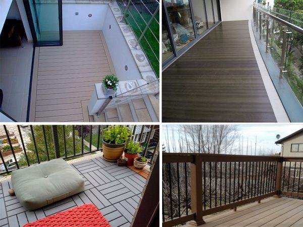 pol-na-balkon