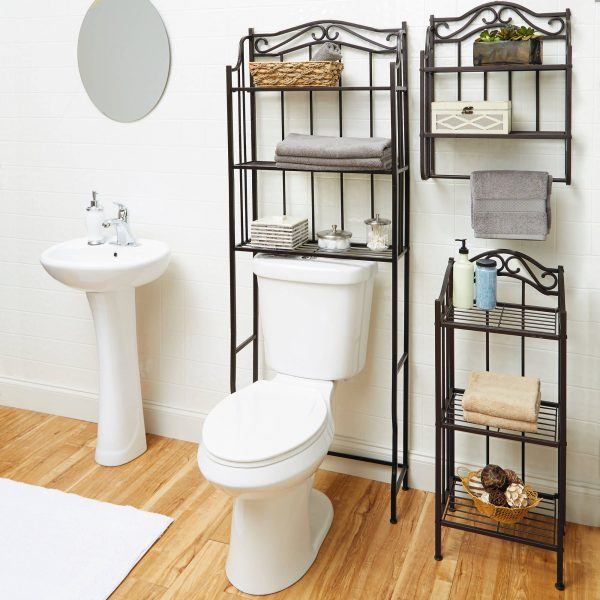 polki-v-tualete-za-unitazom-originalnye-idei-dizajna-2