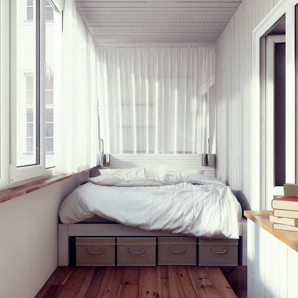 samoe-uyutnoe-spalnoe-mesto-na-balkone-eto-vozmozhno