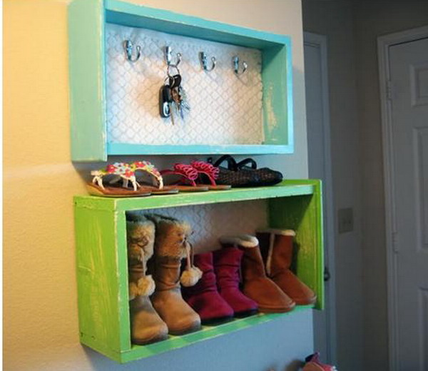 shelves-from-recycled-drawers2-3