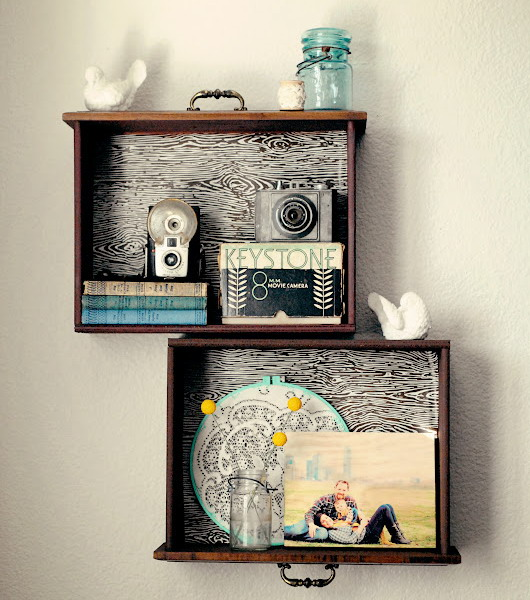 shelves-from-recycled-drawers3-6