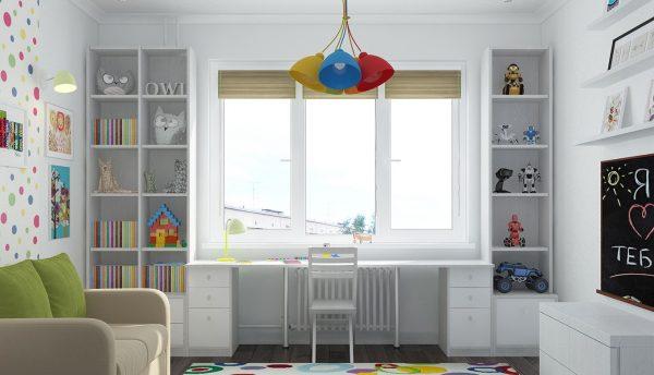 shkafy-vokrug-okna-osobennosti-konstrukcii-34