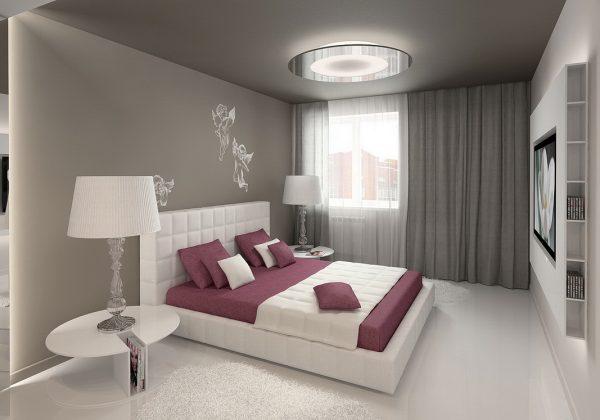 spalnya-v-stile-minimalizm-64