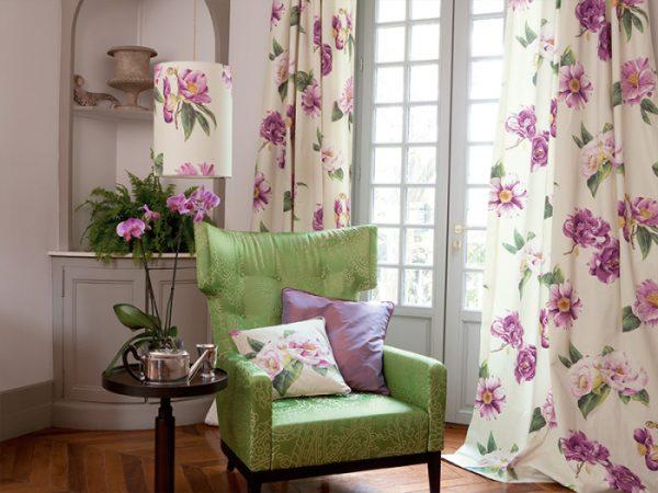 textile13