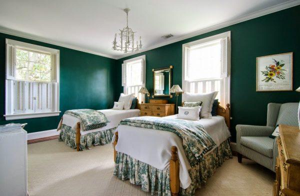 traditional-bedroom_green1