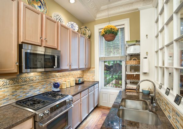 traditional-kitchen-25