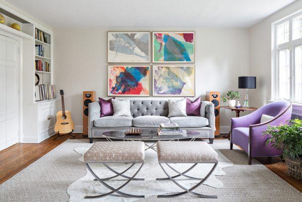 transitional-living-room-4