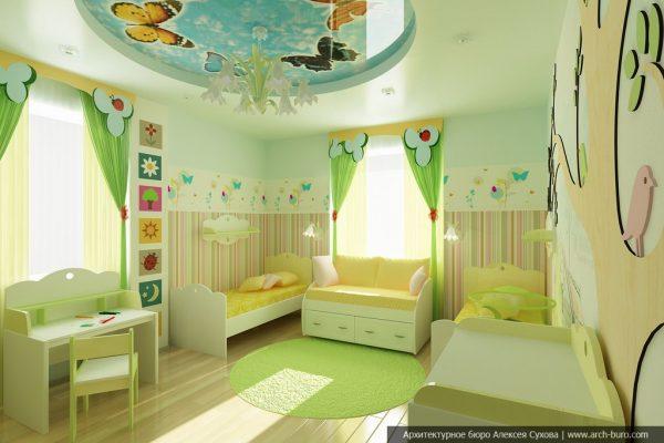uslugi-dizajnera-detskaja-1