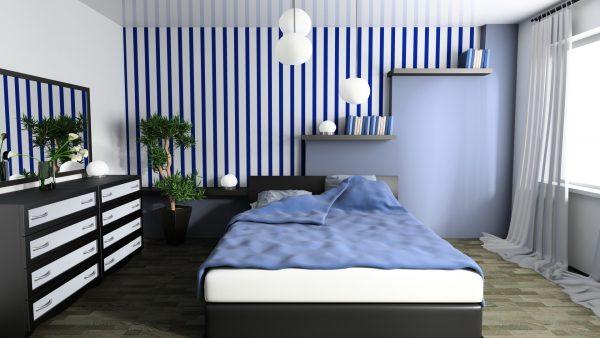 wall-interior-design-hd-divine-home-interior-design-ideas-for-teen-bedroom-showing-classic-interior-designers