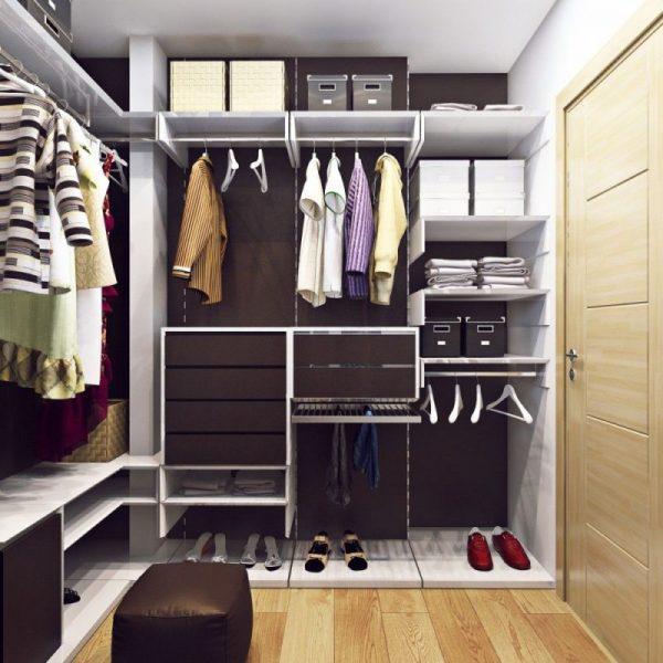 wardrobe_06