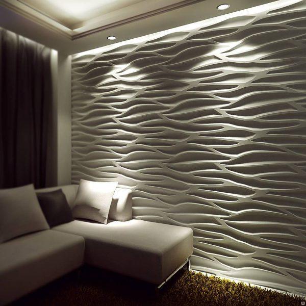 yarkaya-bambukovaya-3d-panel-v-spalne-foto