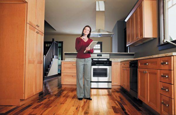 Выбор мебели для кухни: для тех, кто хочет совместить практичность и удобство