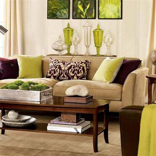 living-room-design-brown-sofa-excellent-decoration-living-room-ideas-with-brown-couch-sofas-in-best-images
