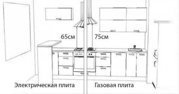 E8840E88-BA41-4680-B73E-3257E58EAC3C