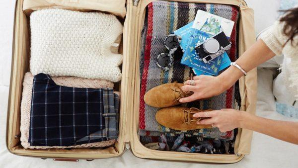Вещи, которые стоит девушкам купить для путешествий: полезные рекомендации