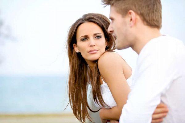 Признаки, которые могут говорить о том, что мужчина будет плохим отцом