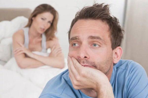 Что скрывают мужчины. 5 секретов вашего мужа
