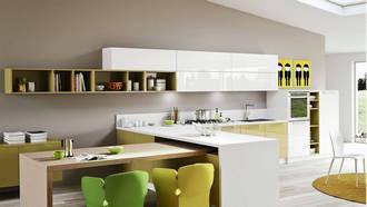 Преимущества мебели изготовленной на заказ