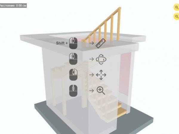 Особенности ремонта: какими строительными калькуляторами лучше воспользоваться?