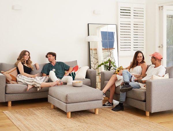Как выбрать диван: все, о чем обычно молчат в магазинах